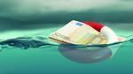 Finanzspritzen für das laufende und zukünftige Geschäft