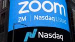 Zoom knackt Milliardenmarke – und schwächelt doch