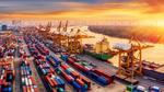 Pandemie lässt Transportkosten explodieren