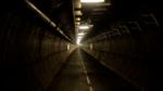 Neues Glasfasernetz durch den Eurotunnel