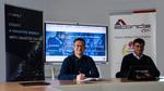 Big-Data-Spezialist Aishu baut Europageschäft auf