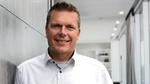 Tony de Bos wird Vice President Services EMEA