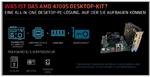 AMD 4700S Desktop-Kit