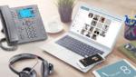 Neuer Connector verbindet MS Teams mit Telefonie-Funktion