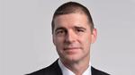Gregor Mittermaier ist neuer Channel Sales Manager