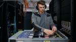 IBM stellt weitere Power-Server-Generation vor