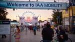 Autobranche zieht positive IAA-Bilanz