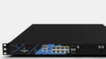 SN1100-Modell mit Firewall-Leistung von 45 GBit/s