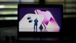 Apple stellt das iPhone 13 vor – und geht auf Nummer sicher