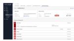 Palo Alto Networks erweitert Prisma Cloud