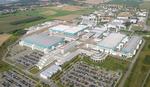 Auswirkungen auf die Produktion: Stromausfall trifft Chiphersteller in Dresden