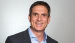 Cradlepoint baut Partnervertrieb in der DACH-Region auf