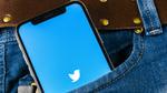 Twitter bietet 800 Millionen Dollar für Vergleich