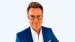 Xerox hat neuen Deutschlandchef