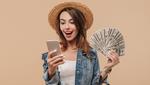 """Twitter führt """"Trinkgeld""""-Funktion weltweit ein"""