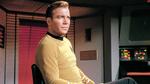 Bezos will Captain Kirk ins All schießen