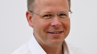 Eric Kaiser, Produktmanager bei Securepoint