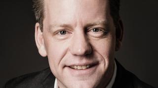 Carsten Lange leitet den neu geschaffenen Geschäftbereich Business Application Services bei Fujitsu