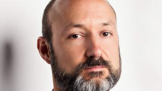 Christoph Stoica
