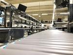 Nordanex öffnet Partnern den Gebrauchtmarkt