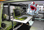 Conficker infiziert jetzt auch Bundeswehr-Rechner