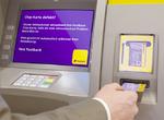 Postbank startet Chip-Reparatur am Geldautomat