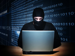 Symrise Opfer von Cyberattacke
