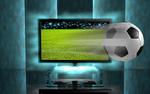 Fernseher werden teurer