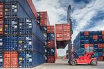 Ifo-Institut warnt vor Einschränkung von Lieferketten