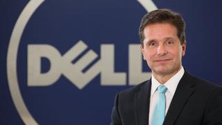 Vice President und General Manager Channel bei Dell Technologies Deutschland