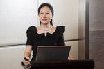 Huawei-Finanzchefin geht Deal mit USA ein