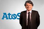 Atos kauft Outsourcing-Geschäft von Xerox