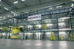 IT-Recht-Kanzlei warnt vor Fallstricken beim Verkauf über Amazon