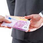 Neue Ermittlungen wegen Aufsichtsratswahl bei SAP