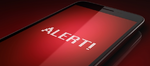 Kritische Schwachstelle in Blackberry QNX