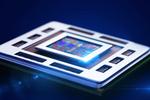 Chip-Nachfrage übersteigt Angebot um 30 Prozent