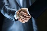 Microsoft und Prosegur kooperieren langfristig