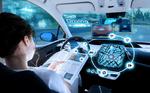 Autonomes Fahren braucht Daten