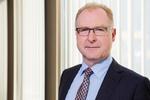 Bernd Krause leitet indirekten Vertrieb bei Colt