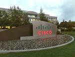Cisco erwartet noch monatelange Chip-Knappheit