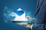Security- und Backup-Service für Microsoft 365