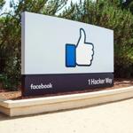 Facebook wächst rasant