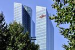 Fujitsu meldet mehr Auftragseingänge und Investitionsbereitschaft