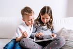 Experten protestieren gegen Instagram-Version für Kinder
