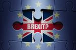 Der Brexit treibt die Kosten