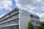 Software AG weiter mit Umsatzschwund