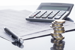 Ifo-Institut warnt vor Steuererhöhungen