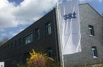 Die nächste Systemhaus-Übernahme: S&T kauft Axino