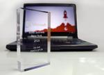 MAR-Auszeichnung für bb-net