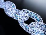 Wenig Blockchain-Einsatz in Deutschland